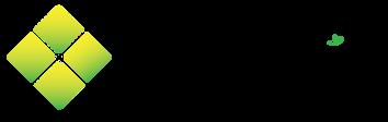 Genesis Care Logo