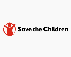 Genesis care clients save the children