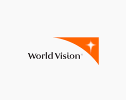 genesis care clients world vision